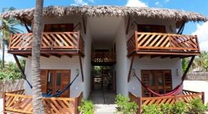 Barra grande beach club 2