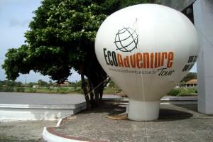 Eco Adventure