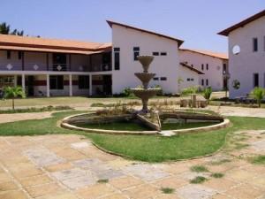 delta-park-hotel-1