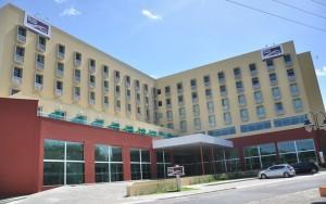 fachada_gran_hotel_arrey