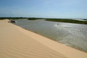praias-do-piaui-e-delta-do-parnaiba-3142-f9