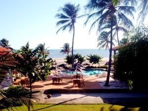 rede-beach-resort-6